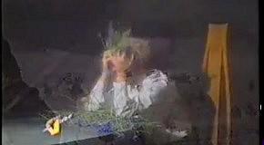 Борис Моисеев - Весна на радость не похожа