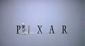 Pixar: Человек-Оркестр/ One Man Band