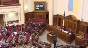Олег Махніцький - новий Генпрокурор. Про перші кроки на посаді