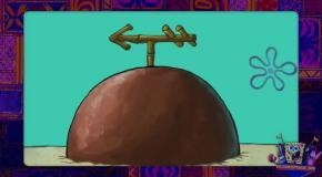 Goodbye Krabby Patty