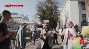 Небезпечне багатство: чому Борислав потерпає від екологічної катастрофи