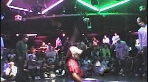Breakdance - seth2