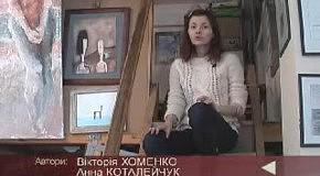 """Рубрика """"Книжкова комуналка"""""""