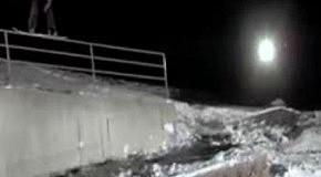 ���� ���� � Snow Porn