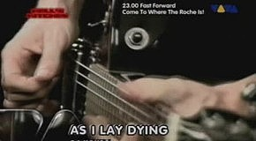 As_I_Lay_Dying_-_94_Hours