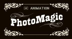 «PhotoMagic»