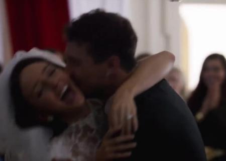 Вweb-сети интернет появился трейлер фильма оБритни Спирс