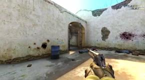 scream csgo pistol pros
