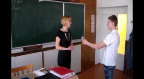 Андрушівський професійний ліцей. Погляд на успіх педагогів та учнів