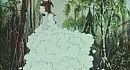 курочка ряба современная фото