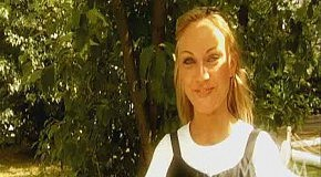 Алла Турчанинова - Финалистка Miss MAXIM 2009 - MAXIM