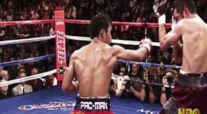 HBO Boxing  Manny Pacquiao s Greatest Hits  HBO