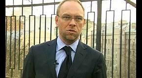 Видеоролик: народный депутат Сергей Власенко о решении Конституционного суда
