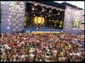 Бумбокс-Вахтерам (live)