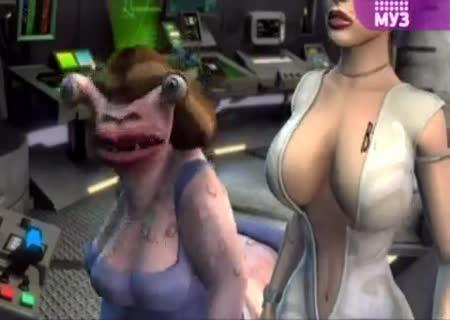 Секс игра улётный трип сообщение