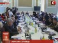 Добкин + Черновецкий - РЕМИКС