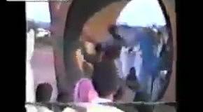 Арабский Диснейленд