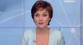 Колесников прокомментировал решение Партии Регионов не участвовать в выборах