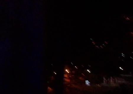 В «ДНР» говорили о ранении террориста Гиви