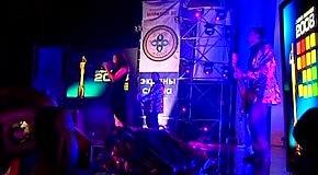 Видео Eventаризация-2008сжатое