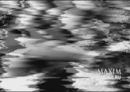 елена горностаева maxim фото