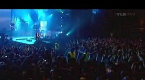 Within Temptation - Memories (Live)