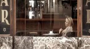 Anastacia - Best Of You