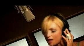 Paris Hilton Jealous