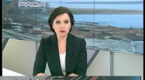 """Руслан Марцінків у програмі """"Власний погляд"""""""
