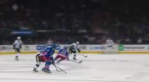 Топ-5 моментов NHL за 7 мая 2014