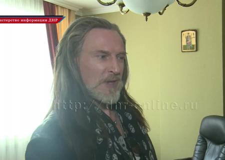 ВУкраинском государстве обвинили сберегательный банк в финансовом снабжении военных действий вДНР ИЛНР