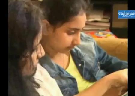 12-летняя британская школьница побила рекорд Хокинга иЭйнштейна поуровнюIQ