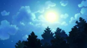 [SHIZA Project] Мартовский лев (2 сезон) / 3-gatsu no Lion TV2 [40] [Daelit & Лизавета]