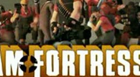 Team Fortress 2  Meet the Engeneer (Rus)