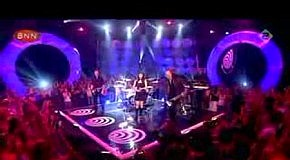 Within Temptation - Angels (Live)