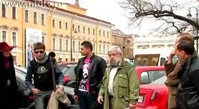 Ленина лишили дворянского звания в Петербурге 240