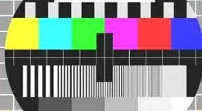 """Программа """"Профилактика"""" эфир от 18.08.2011 - Стариков о ГКЧП."""