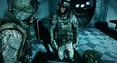 Battlefield 3 -  3 