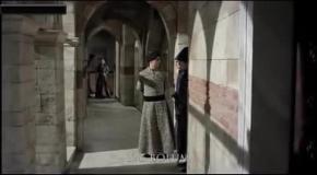Величне століття. Роксолана 128 серія