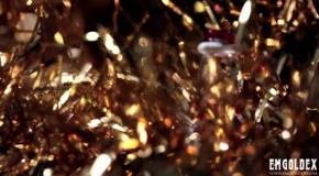 EmGoldex Новый Год 2015 - разбогатей в Новом году