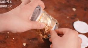 10 Лайфхаков с чипсами Prindls