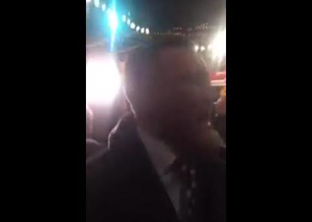 Макгрегор: Яиесть бокс, когда янокаутирую Мейвезера, весь мир заткнется