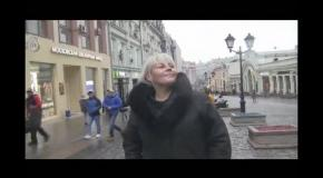 Венок независимости - Елена Конькова