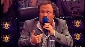 """Народная звезда"" Гала-концерт. Виктория Хачатрян и Валерий Харчишин, дневники"