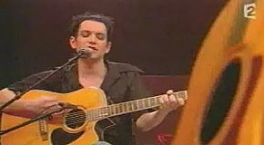Placebo - Five Years