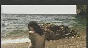 Ані Лорак-Полуднева спека