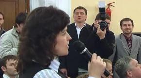 Бизнесмен из Запорожья Евгений Черняк о своем отношении к деньгам