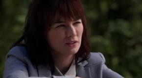 Сверхъестественное / Supernatural 10 сезон 2 серия