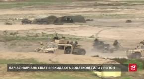 Загроза для світу: Росія перекидає свою армію до Білорусі