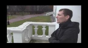 Виктор Ильичёв - Фарфоровая любовь